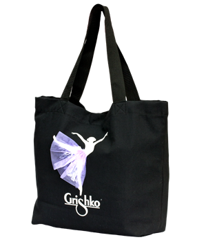 <p>Bag «Ballerina in tutu»</p>