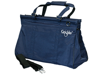 Grishko luggage bag