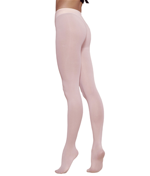 Beautiful and comfortable Grishko tights.