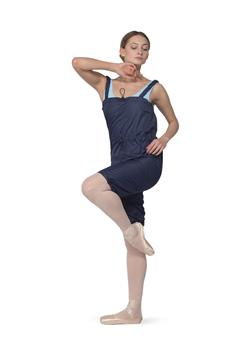 Beautiful and comfortable Grishko unitard
